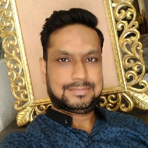 Mehboob Rehman