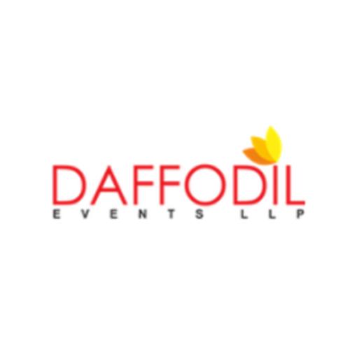 Daffodil Events LLP