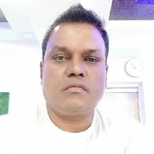 Neeraj Jaiswal