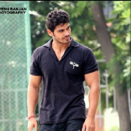 Sachin Sharma