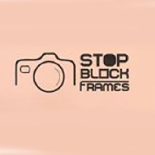 Stop Block Frames