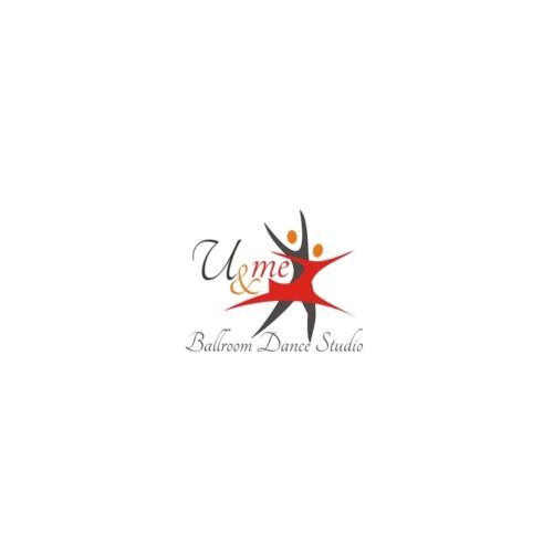 U & Me Ballroom Dance Studio