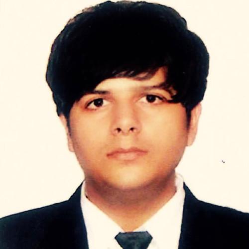Gaurav Lavania