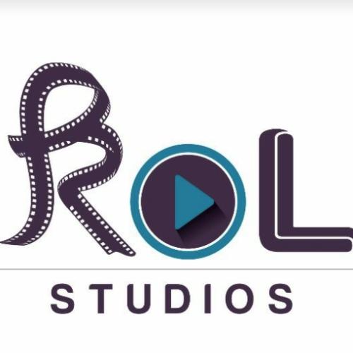 B-ROLL Studios