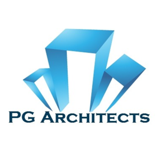 PG Architects