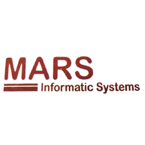 Mars Informatic Systems