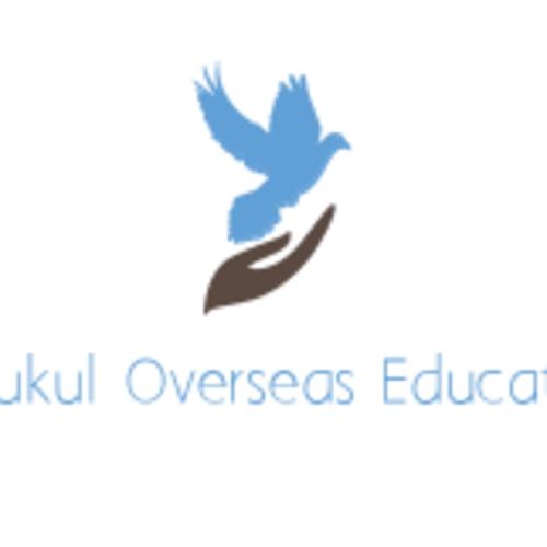 Gurukul Overseas Education