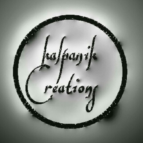 The Kalpanik Creations