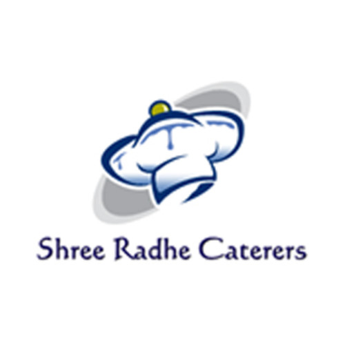 Shree Radhe Caterers