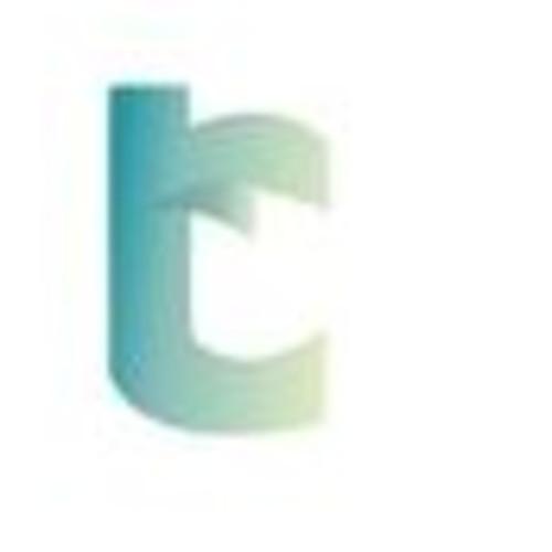 Transonic Customizations Pvt. Ltd.