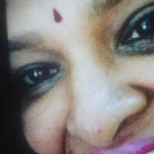 Kavitha Balaji