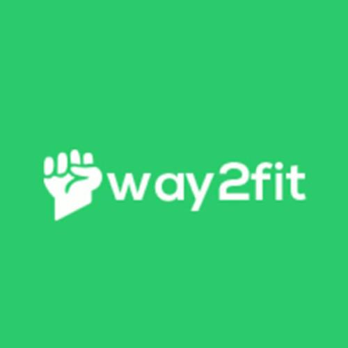 Way2fit