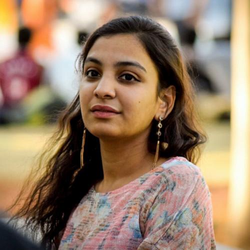 Sheik Afreen