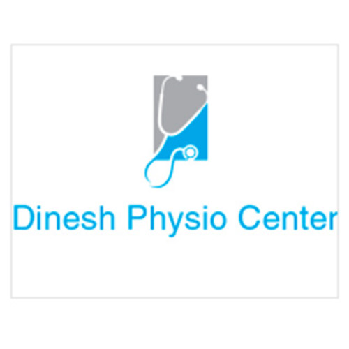 Dinesh Physio Center