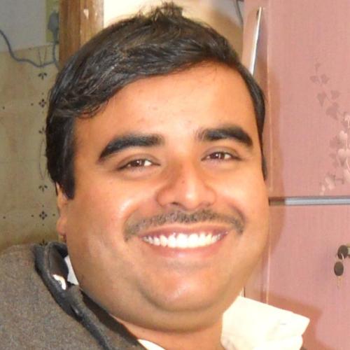 Kinship Chatterjee