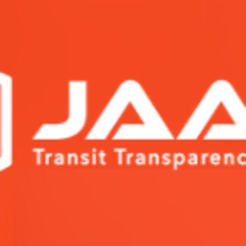 Jaari Transit Solutions