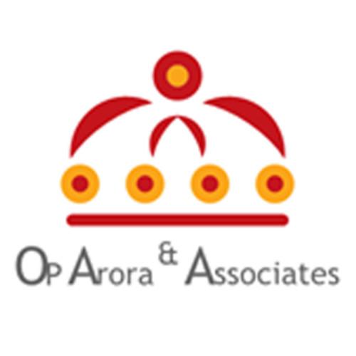 OP Arora & Associates