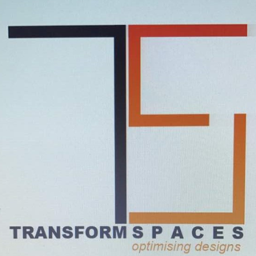 Transform Spaces