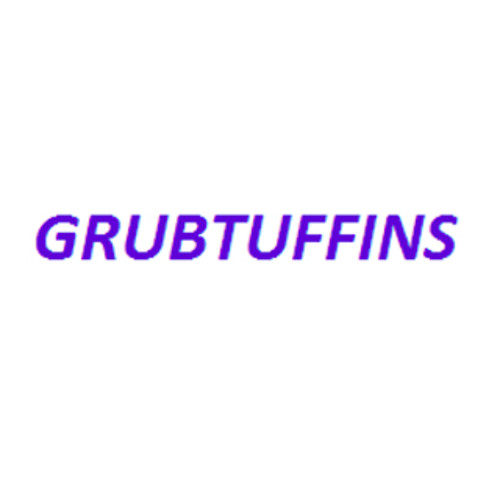 GrubTiffin