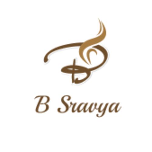 B Sravya