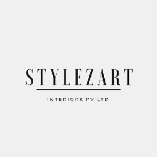 Stylezart Interiors