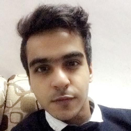 Sahil Sansanwal
