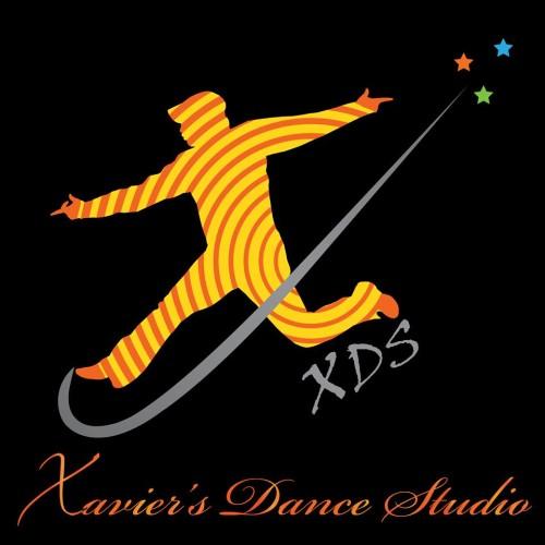 Xavier's Dance Studio