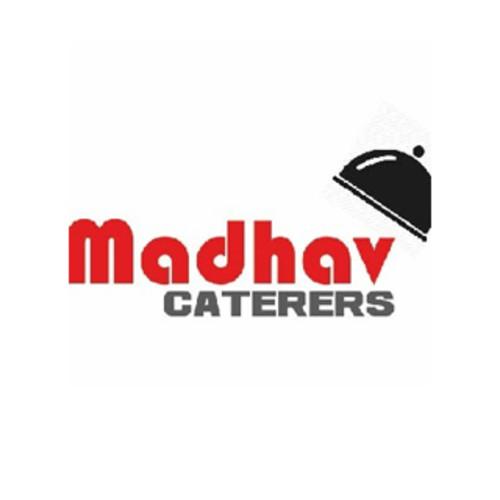 Madhav Caterers