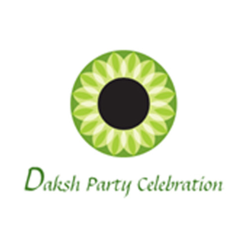 Daksh Party Celebration