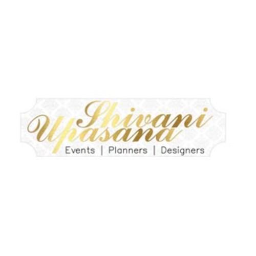 Shivani Upasana and Company