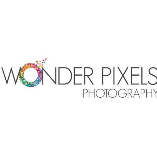 Wonderpixels Photography