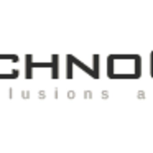 Technoclare