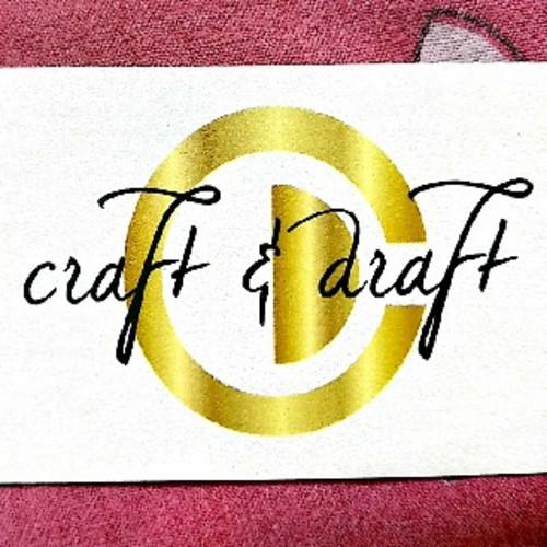 Craft & Design Studio