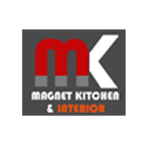 Magnet Kitchen & Interior