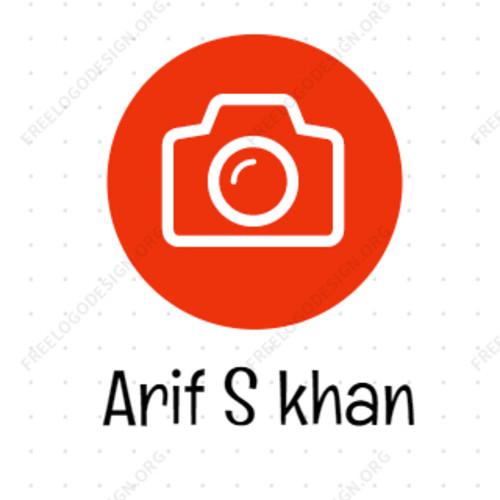 Arif S. Khan