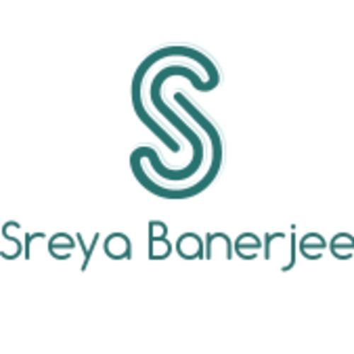 Sreya Banerjee