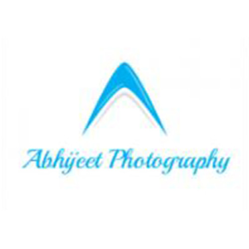 Abhijeet Photography