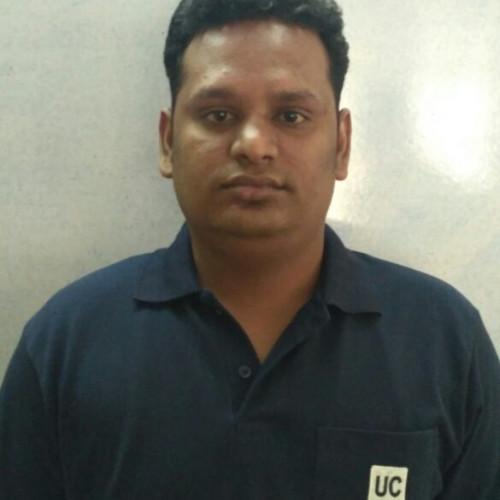 V Nagaraj