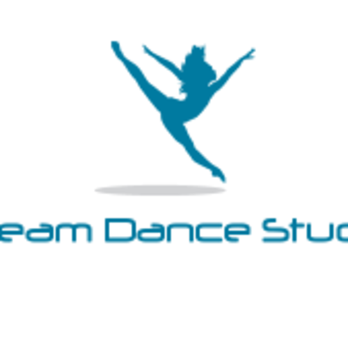 Dream Dance Studio