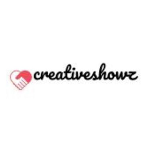 Creativeshowz
