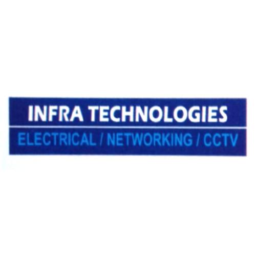 Infra Technologies