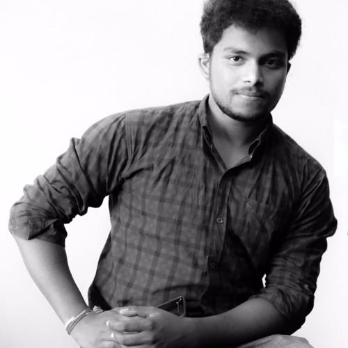 Satish Sk