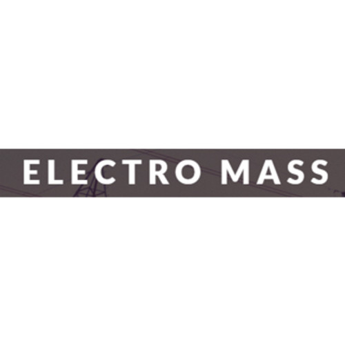 Electro Mass Solutions