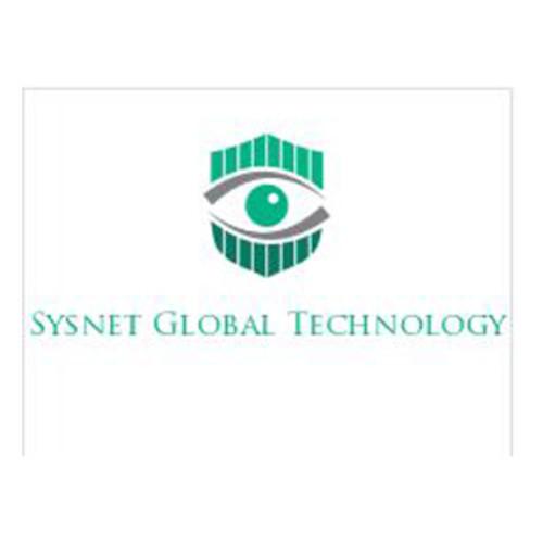 Sysnet Global Technology