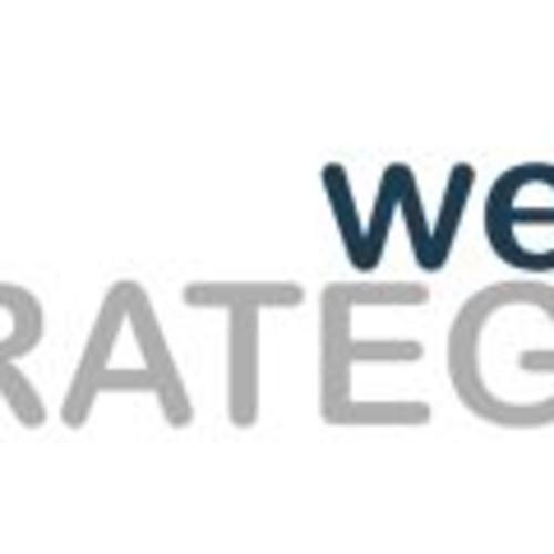 iStrategy Web