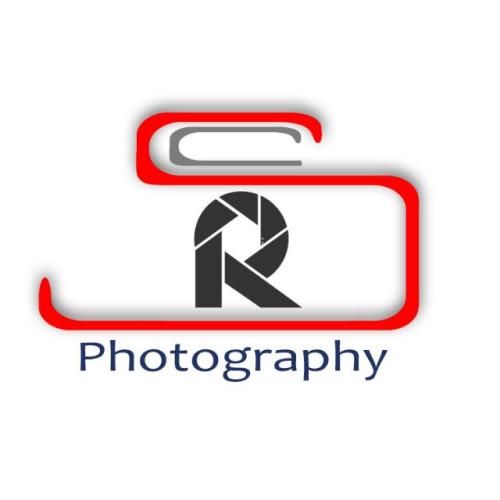 PhotoDezire