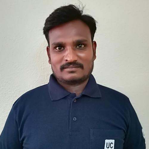 Muruganantham