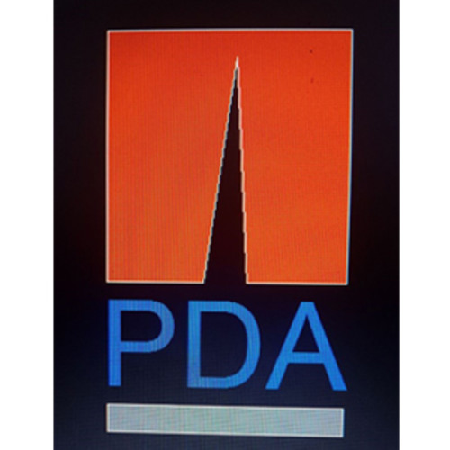 Pinnacle Design Associates