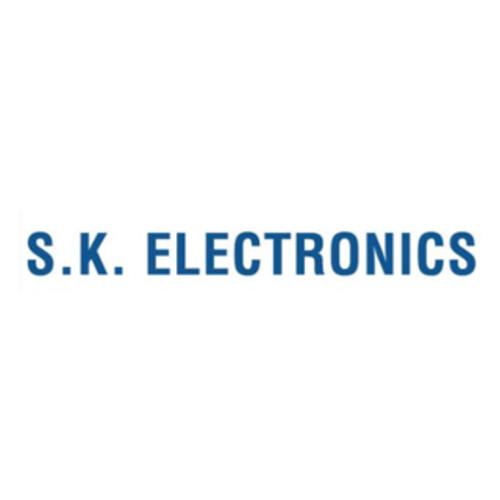 S.K Electronics