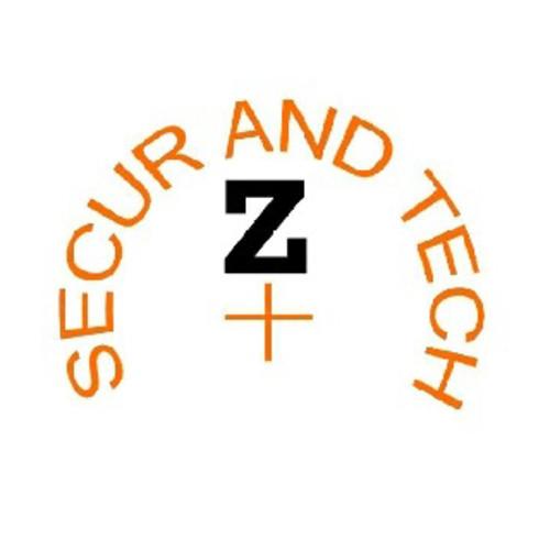 Z+ Secure & Tech